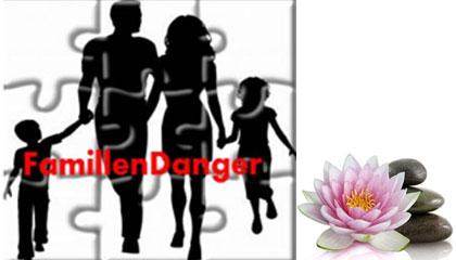 partenaire-famille-danger