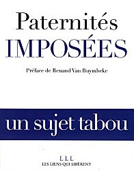 paternites-imposees