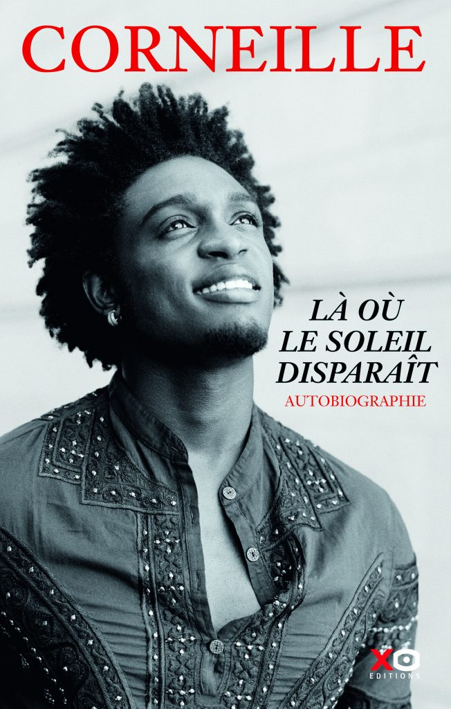 corneille-la_ou_le_soleil_disparait-652x1024