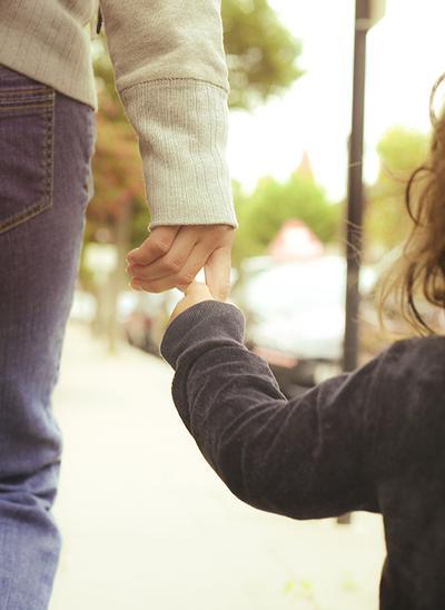Difficile, encore, d'imaginer une mère faire du mal à ses enfants.