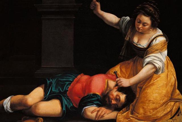 La violence des femmes: un tabou qui a la vie dure