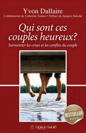 couples-heureux-surmonter-crises-conflits
