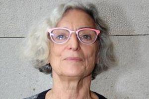 « Les femmes violentes sont en recherche de puissance phallique »