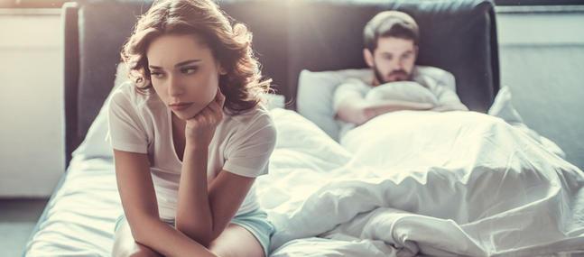 Couple-pourquoi-a-t-on-peur-de-rompre_imagePanoramique647_286