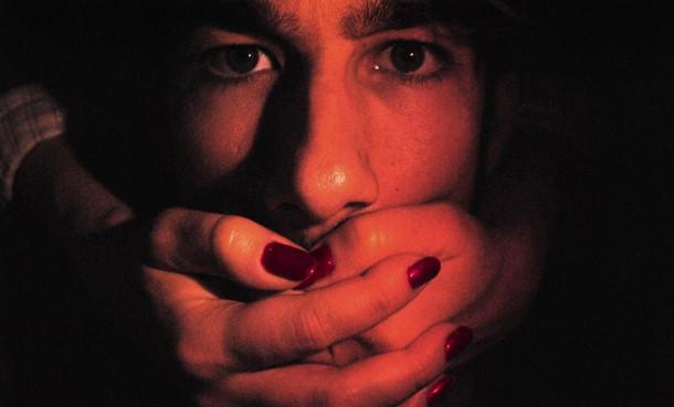 Pourquoi personne ne prend le viol masculin au sérieux?