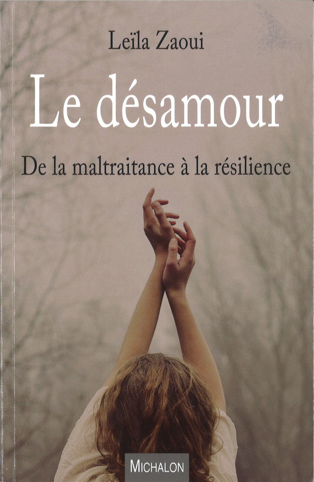Le-Desamour-de-Leila-Zaoui.-2016_width1024