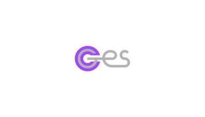 GES-Logo