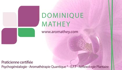 dominique-mathey