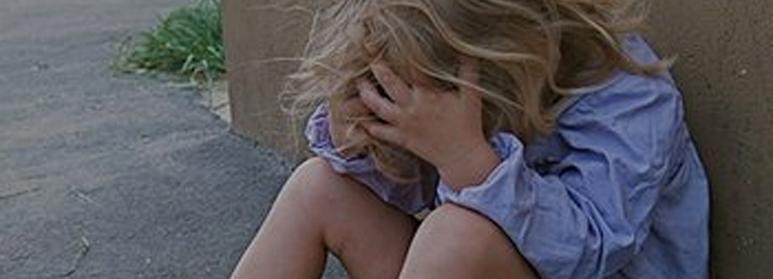 La violence conjugale et les enfants