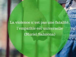 La-violence-n%u2019est-pas-une-fatalité-l%u2019empathie-est-universelle-Muriel-Salmona-300x225