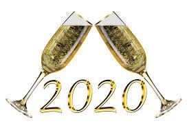 Le jour de l'an et le bonheur - Yvon Dallaire