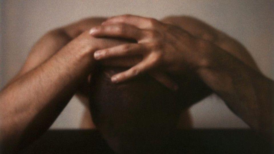 Violences conjugales : le tabou des 82 000 hommes victimes - Anne Vidalie